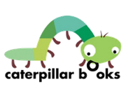 Caterpillar Books