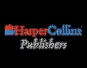 Harper Collins US