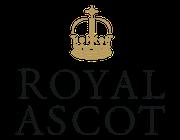 Royal Ascot Magazine